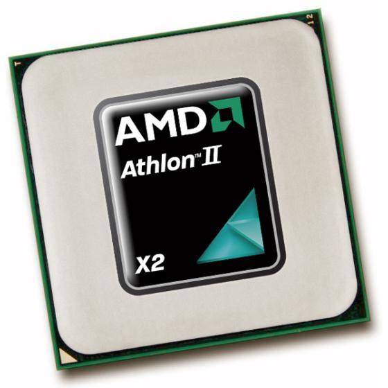 AMD Athlon II X2 250 3GHz 1MB L2 Prozessor ADX250OCK23GQ