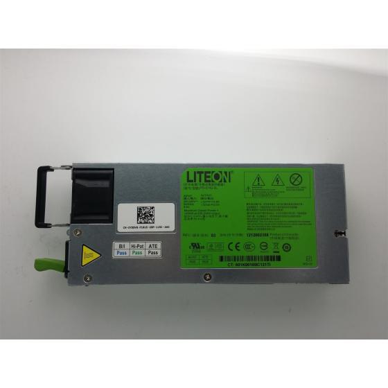 LITEON PS-2142-2L 1400W Server Netzteil