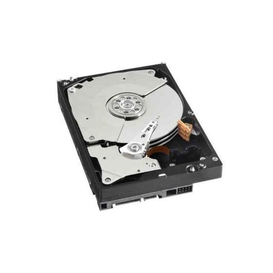 SATA2 HDDs verschiedene Größen / verschiedene Hersteller