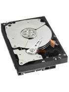 SATA2 HDDs verschiedene Größen / verschiedene Hersteller 500GB