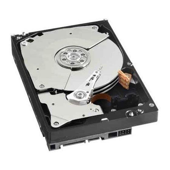 SATA2 HDDs verschiedene Größen / verschiedene Hersteller 1000GB